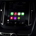 apple-carplay-movie-01.jpg