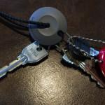in-design-key-holder-06.JPG