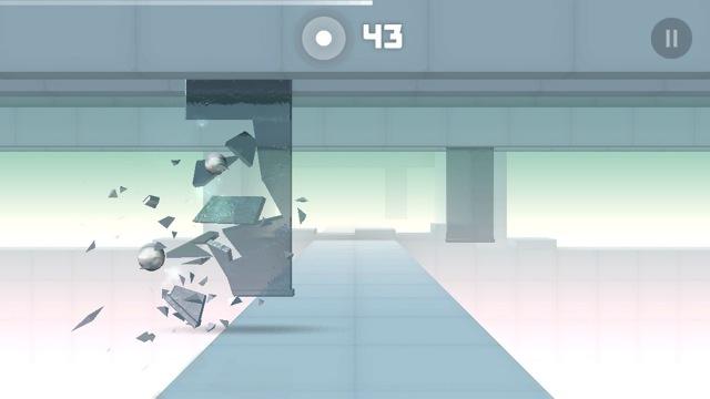 Smash hit 05