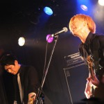 the-pinballs-live-photo-20140301-29.JPG