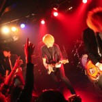 the-pinballs-live-photo-20140321-21.JPG