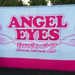 momoclo-angel-eyes-live-1st-day-2014-01.JPG