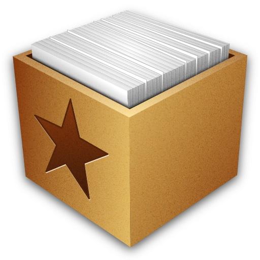 Reeder 2 for mac public beta