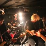 the-pinballs-live-at-shimokitazawa-daisy-bar-april-19th-2014-16.JPG