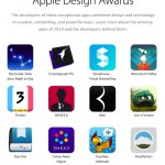 apple-design-awards-2014-01.jpg