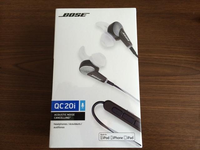 Bose quietcomfort 20i reapir 03