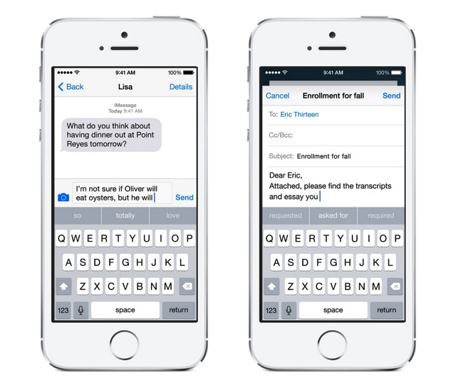 Ios8 quicktype 02
