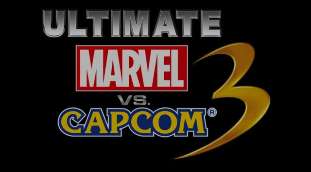 Psvita ultimate marvel vs capcom 3 psvita