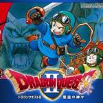 smartphone-dragonquest-2.jpg