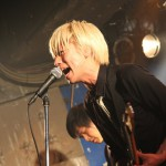 the-pinballs-live-20140611-29.JPG