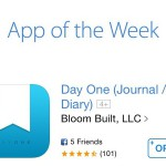 day-one-elected-app-of-the-week-and-sale-01.jpg