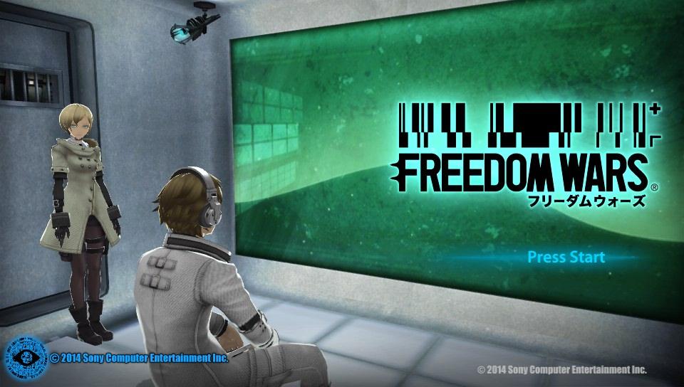 Ps vita freedom wars update 1 0 4 01