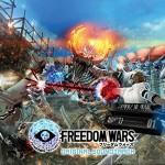 psvita-freedomwars-soundtrack.jpg