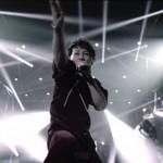 uverworld-impact-musicvideo.jpg