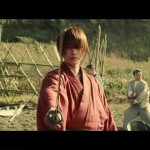 rurouni-kenshin-densetsu-saigo-hen-trailer.jpg