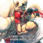 street-fighter-4-soundtrack.jpg