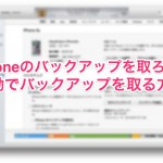 iphone-backup-by-manual-for-itunes-01.jpg