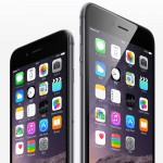 iphone6-and-iphone6plus-compare-02.jpg