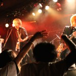 the-pinballs-live-photo-20140925-63.JPG