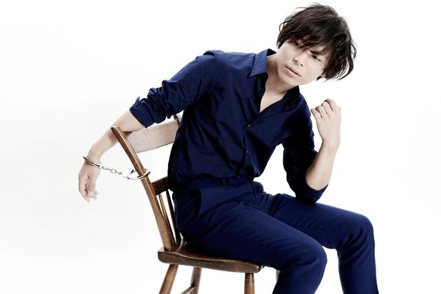 Nakada yuji song composite