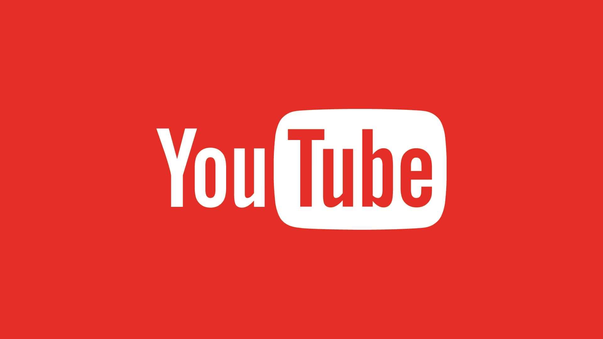 Ps4 youtube app 01