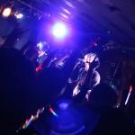 the-pinballs-live-photo-20141018-20.JPG
