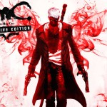 dmc-devil-may-cry-and-devil-may-cry-4-launch-ps4.jpg