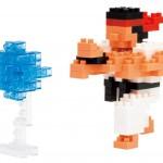 nanoblock-streetfighter-2-01.jpg