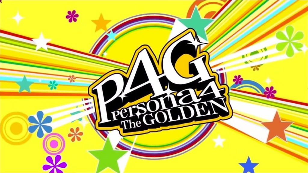 Ipersona4-the-golden-best.jpg