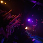 the-pinballs-live-at-shibuya-star-lounge-may-2nd-2015-13.jpg