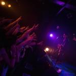 the-pinballs-live-at-shibuya-star-lounge-may-2nd-2015-13.jpg
