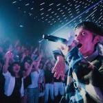 uverworld-i-love-the-world-music-video.jpg