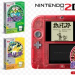 pockemon-with-nintendo-2ds-reserved-1.jpg