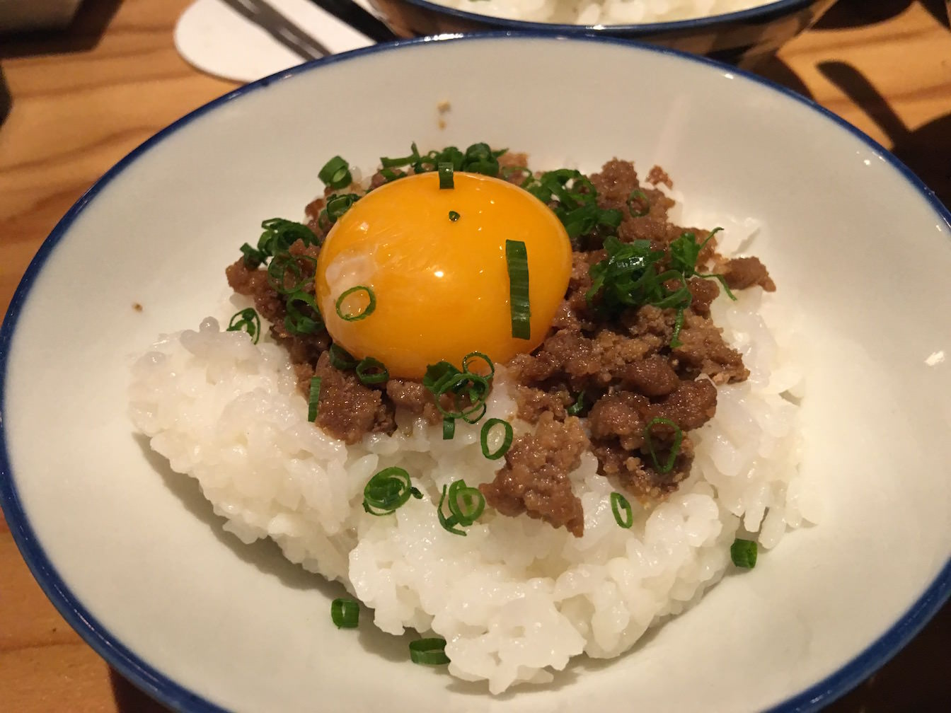 Suidobashi jingisukan godai 32