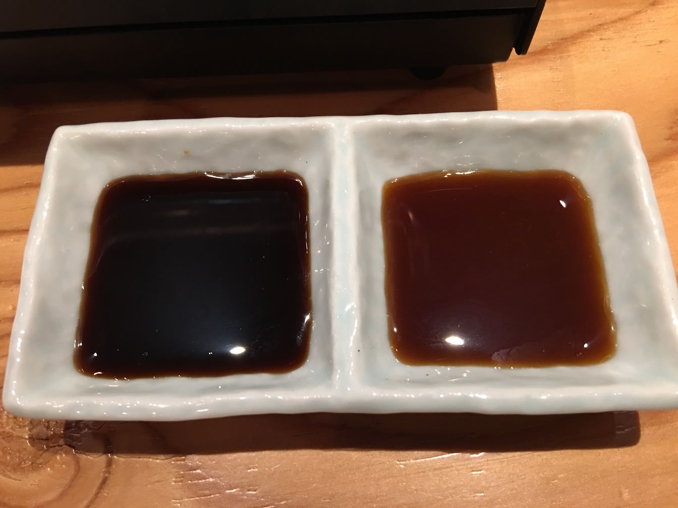 Suidobashi jingisukan godai 8