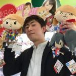akb48-chanrio-report-19.jpg