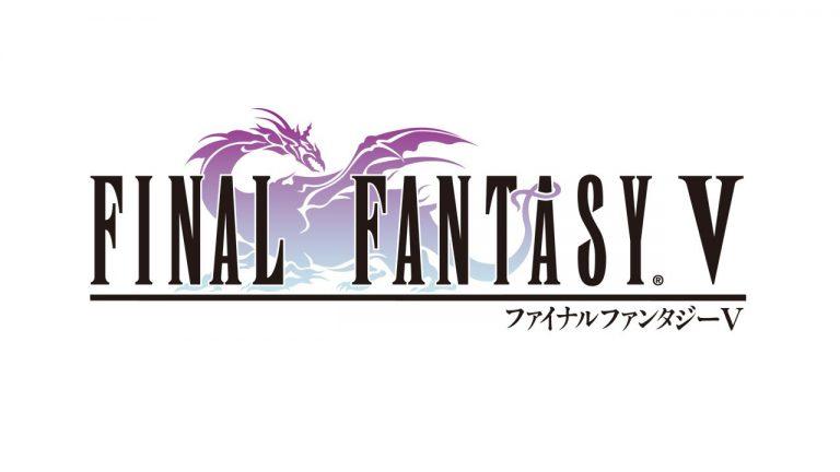 final-fantasy-v.jpg