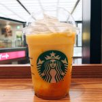 starbucks-crashed-orange-frappuccino-2.JPG
