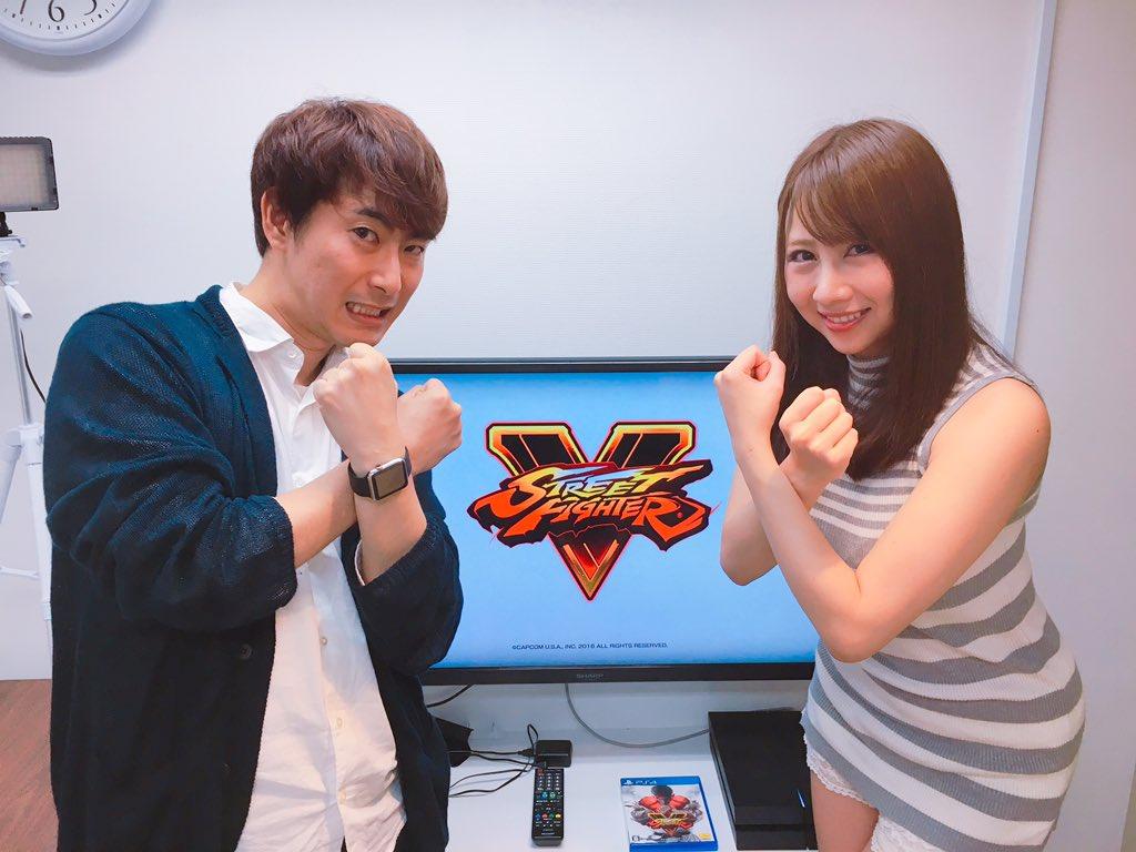 Yoshidasaki vs takashings 1
