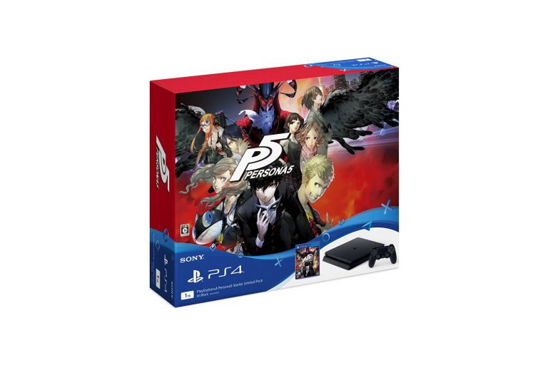 persona5-with-ps4.jpg