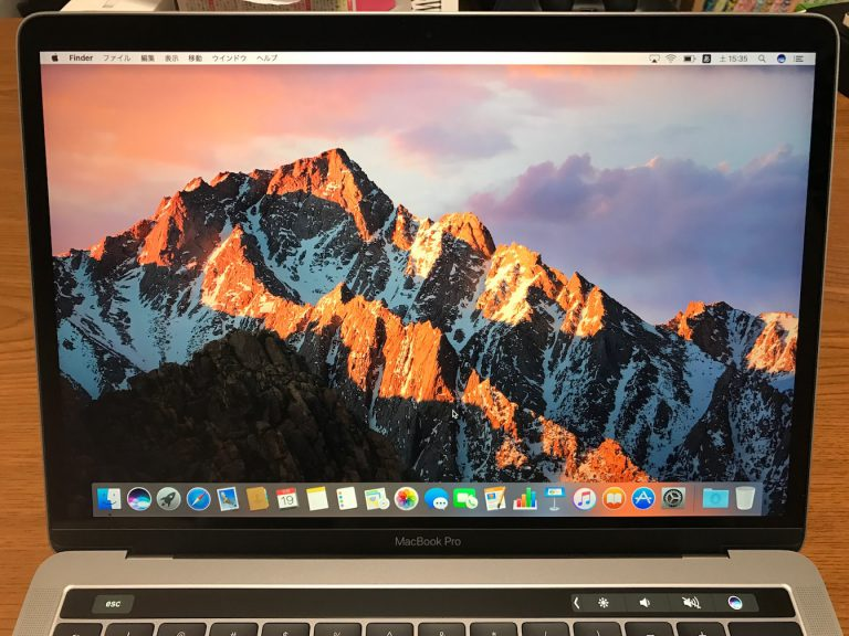 macbook-pro-late-2016-13inch-first-impression-13.jpg