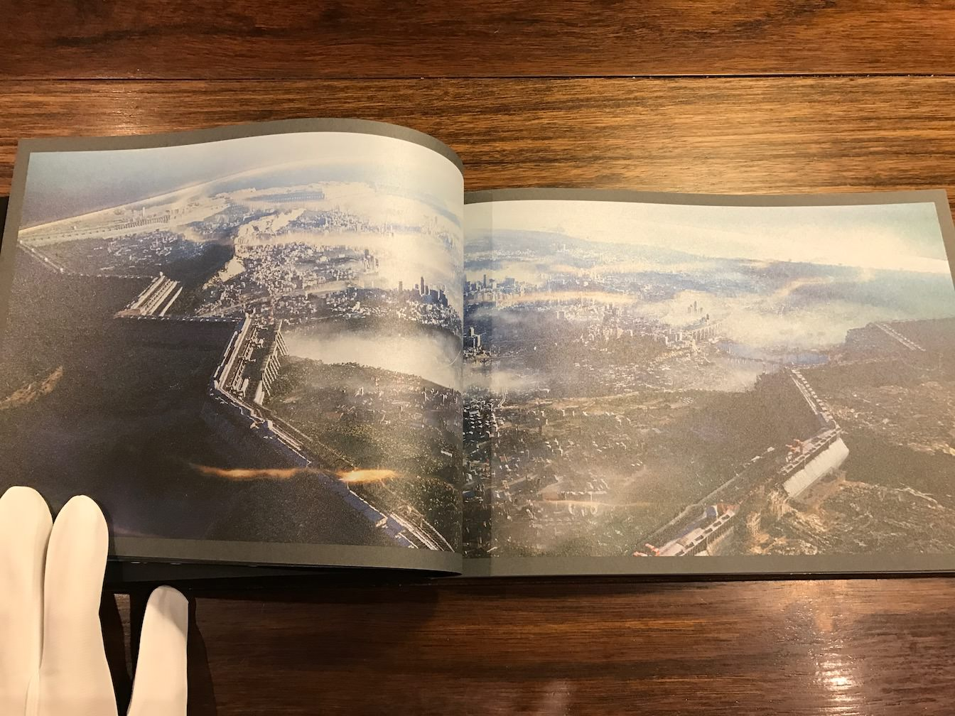 The audi r8 star of lucis concept book review 9