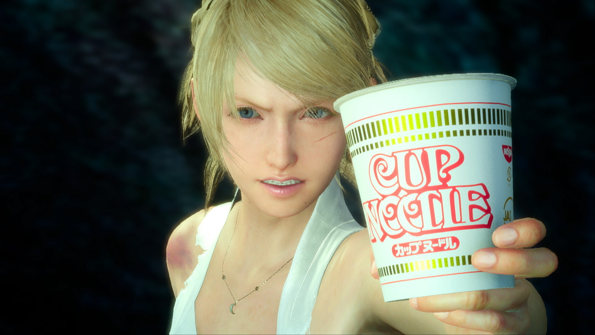Cup noodle xv 4