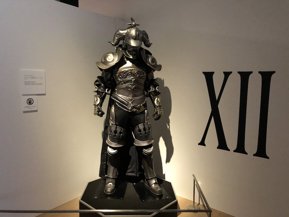Ff30th anniversary exhibition report 19