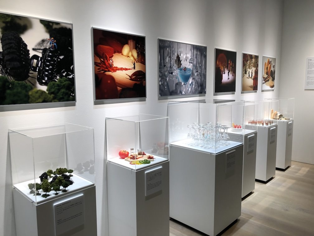 Ff30th anniversary exhibition report 38