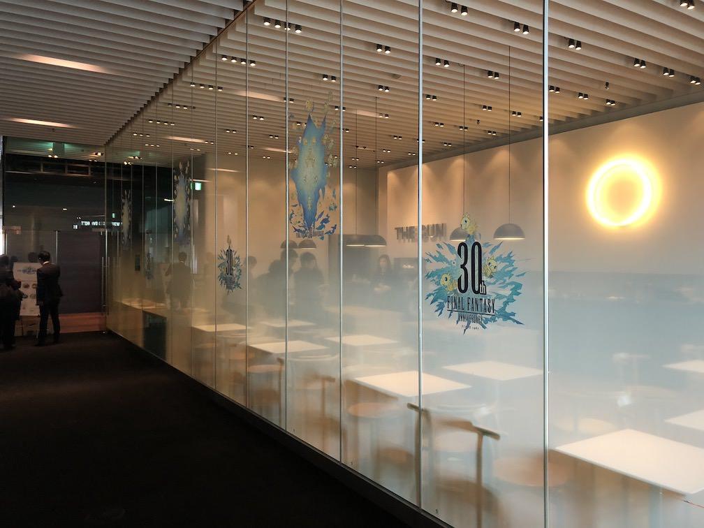 Ff30th anniversary exhibition report 39